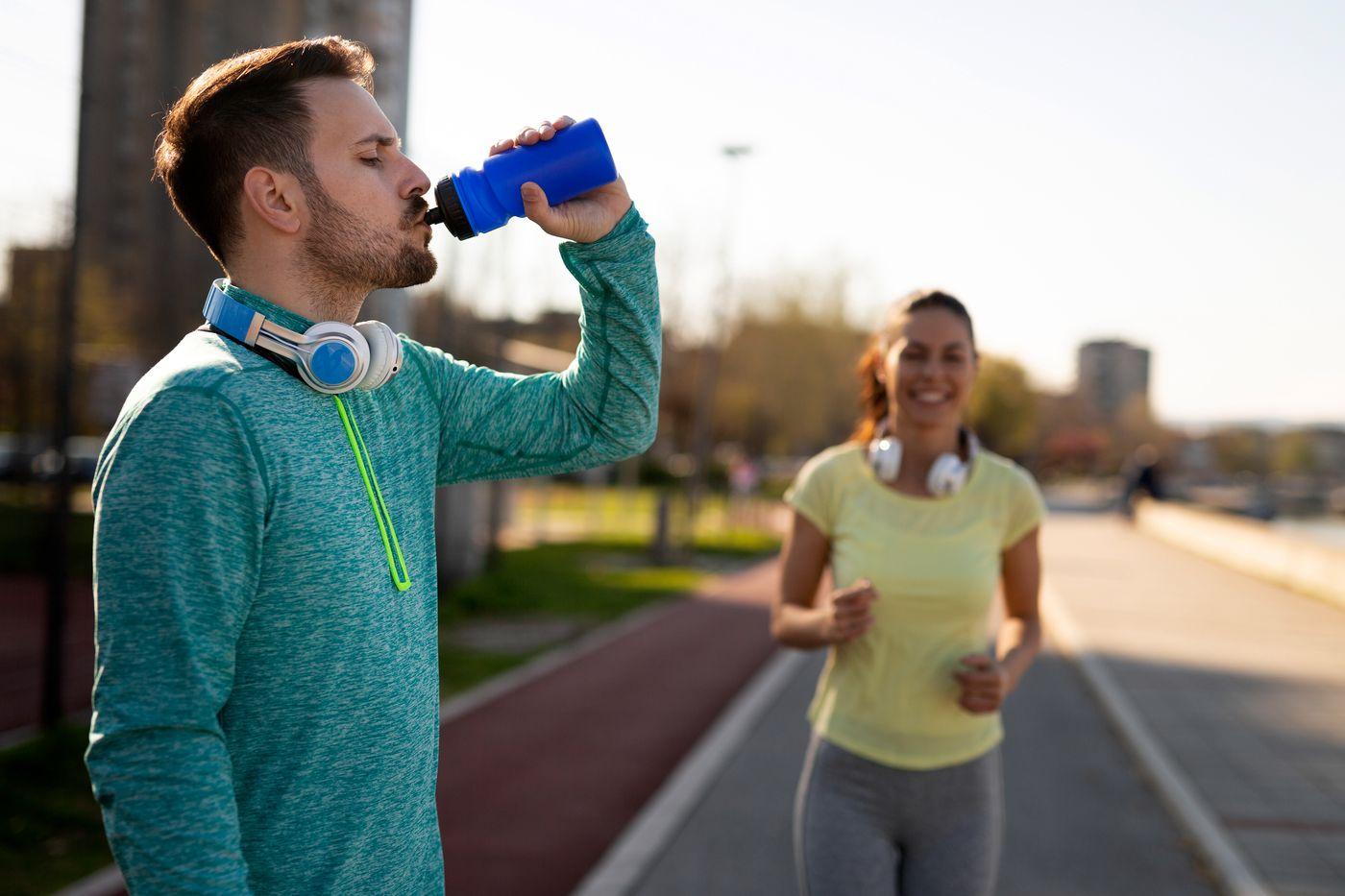 Le sport au service de l'hypertension : comment et quoi pratiquer